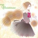 120000_christmas01.jpg