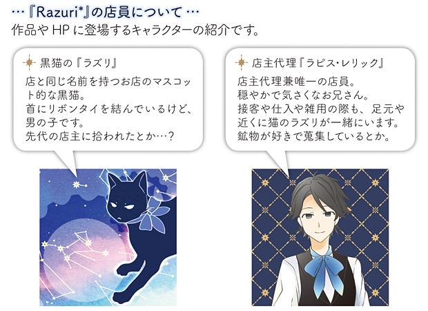 kyara_razuri